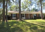 Foreclosed Home in Tallahassee 32303 1813 MAYFAIR RD - Property ID: 3944706