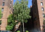 Foreclosed Home in Bronx 10463 3840 GREYSTONE AVE APT 1N - Property ID: 3944838