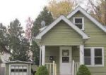 Foreclosed Home in Elyria 44035 262 SAMUEL ST - Property ID: 3944996