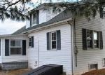 Foreclosed Home in Gettysburg 17325 70 CROOKED CREEK RD - Property ID: 3945122