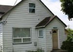 Foreclosed Home in Hoquiam 98550 422 KARR AVE - Property ID: 3945218