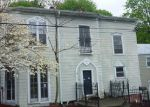 Foreclosed Home in Catskill 12414 145 NORTH ST - Property ID: 3945733