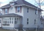 Foreclosed Home in Grand Forks 58203 1112 UNIVERSITY AVE - Property ID: 3945790