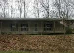 Foreclosed Home in Spring Valley 45370 414 E MAIN ST - Property ID: 3945808