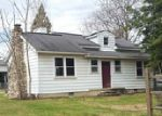 Foreclosed Home in Carlisle 17015 28 COLD SPRINGS RD - Property ID: 3945962