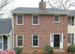 Foreclosed Home in Spartanburg 29307 110 BIRCH GRV - Property ID: 3946028