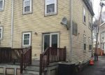 Foreclosed Home in Boston 2125 3 1/2 DOVE ST UNIT 3 - Property ID: 3946225