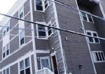 Foreclosed Home in Boston 2119 149 CENTRE ST UNIT 1 - Property ID: 3946227