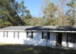 Foreclosed Home in Mullins 29574 1006 BENS ST - Property ID: 3946412
