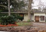 Foreclosed Home in Lake Jackson 77566 59 CAMELLIA CT - Property ID: 3946418