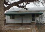 Foreclosed Home in Denver 80219 745 S UTICA ST - Property ID: 3946435