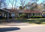 Foreclosed Home in Fort Smith 72904 5100 N T ST - Property ID: 3946509