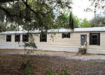 Foreclosed Home in Keystone Heights 32656 6942 GILDA CT - Property ID: 3946745