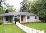 Foreclosed Home in Tallahassee 32301 811 DELORES DR - Property ID: 3946771