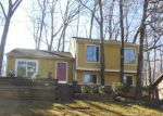 Foreclosed Home in Stone Mountain 30088 5103 MARTINS CROSSING RD - Property ID: 3946915