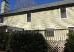 Foreclosed Home in Stone Mountain 30088 5277 KELLEYS WALK - Property ID: 3946928