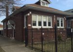Foreclosed Home in Chicago 60629 6001 S FRANCISCO AVE - Property ID: 3947029
