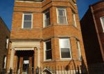 Foreclosed Home in Chicago 60637 6219 S LANGLEY AVE - Property ID: 3947062