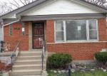 Foreclosed Home in Chicago 60636 7139 S HOYNE AVE - Property ID: 3947065