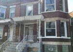 Foreclosed Home in Chicago 60637 6808 S CHAMPLAIN AVE - Property ID: 3947085