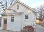Foreclosed Home in Detroit 48228 6311 PIEDMONT ST - Property ID: 3947496