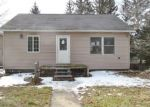 Foreclosed Home in Hillsdale 49242 138 MARION ST - Property ID: 3947648