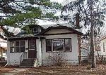 Foreclosed Home in Minneapolis 55412 3326 COLFAX AVE N - Property ID: 3947698
