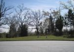 Foreclosed Home in Conley 30288 3990 JAMES LAKE DR - Property ID: 3947869