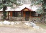 Foreclosed Home in Bayfield 81122 18685 COUNTY ROAD 501 - Property ID: 3948081