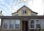 Foreclosed Home in Detroit 48209 1450 LAWNDALE ST - Property ID: 3948503