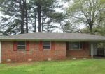 Foreclosed Home in Little Rock 72209 8504 DOWAN DR - Property ID: 3948841