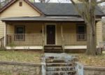 Foreclosed Home in Mount Holly 28120 154 E GLENDALE AVE - Property ID: 3948951