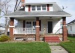 Foreclosed Home in Fairborn 45324 520 N CENTRAL AVE - Property ID: 3949030