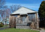 Foreclosed Home in Cleveland 44135 12512 MILLIGAN AVE - Property ID: 3949087