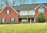 Foreclosed Home in Newnan 30263 239 KENDALL ST - Property ID: 3949112