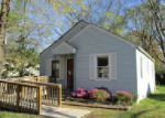 Foreclosed Home in Chattanooga 37411 4913 CAMERON LN - Property ID: 3949264