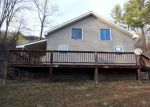 Foreclosed Home in Hampton 37658 268 CARL SMITH RD - Property ID: 3949291