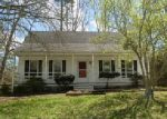 Foreclosed Home in Richmond 23235 1607 MOUNTAIN PINE TER - Property ID: 3949363