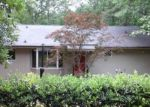 Foreclosed Home in Hot Springs Village 71909 3 PONTEVEDRA CIR - Property ID: 3949868