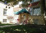 Foreclosed Home in Chicago 60655 10513 S ARTESIAN AVE # 1 - Property ID: 3949966