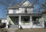 Foreclosed Home in Ottawa 61350 644 WEBSTER ST - Property ID: 3950005