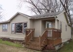 Foreclosed Home in Lake In The Hills 60156 1217 MAPLE ST - Property ID: 3950069