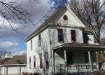 Foreclosed Home in Sully 50251 807 4TH ST - Property ID: 3950218