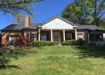 Foreclosed Home in Morganton 28655 708 W UNION ST - Property ID: 3950231