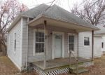 Foreclosed Home in Pittsburg 66762 507 W 5TH ST - Property ID: 3950244