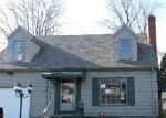 Foreclosed Home in Youngstown 44512 29 BEECHWOOD DR - Property ID: 3950431