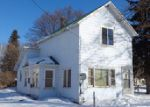 Foreclosed Home in Ishpeming 49849 103 NEW YORK ST - Property ID: 3950463