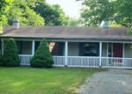 Foreclosed Home in Clarkston 48346 5515 OAK PARK DR - Property ID: 3950496