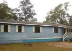 Foreclosed Home in Tallahassee 32305 201 RIDGE RD - Property ID: 3950637