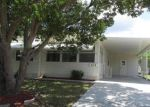 Foreclosed Home in Brooksville 34613 8129 DALAVAN DR - Property ID: 3950706